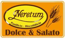 Neretum Dolce & Salato di Muci Luigi - Via Belisario